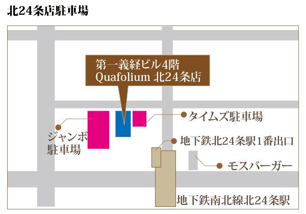 24_parking_map